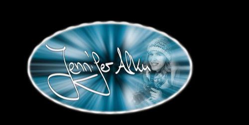 Logo Homepage m. Bild